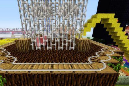 MinecraftDragonsNestRollercoaster6.jpg