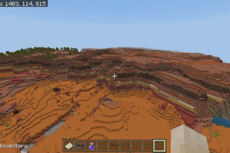 MinecraftBedrock1.16JungleSeedJul2020-11.jpg