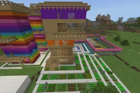MinecraftHouses-3.jpg