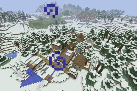 AllBiomesXboxOneEditionSeed-4.jpg
