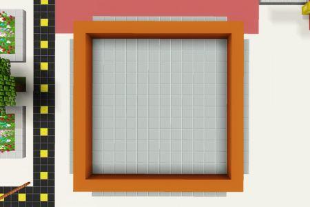 MinecraftCakeHouse9.jpg