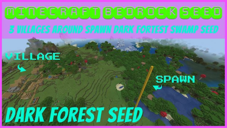 3 Villages Seed May 2019