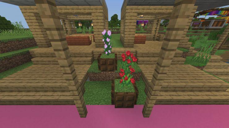 Minecraft Decorations Tanisha S Craft